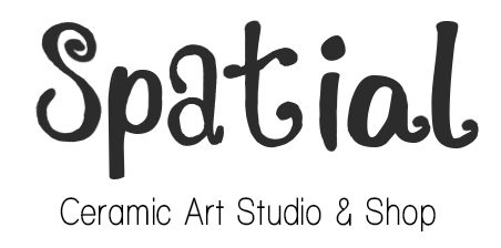 Spatial Art Studio